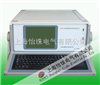 YZEM-I直流斷路器安秒特性測試儀