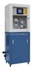 COD-580型在線COD監測儀