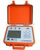 YZJY-II互感器二次回路壓降負荷測試儀