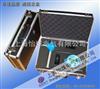 JYZ-III無線絕緣子分布電壓測試儀