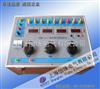 YZRC-500III三相熱繼電器校驗儀