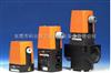 美国派克lucifer EPP3电子压力调节器%PARKER汉尼汾