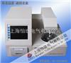 LBS-2000閉口油閃點測試儀