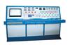 HTBZ-H變壓器綜合測試臺