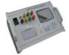 HTZZ-S10A三回路變壓器直流電阻測試儀