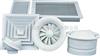 XH专业提供空气净化设备