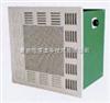 XH提供空气净化设备
