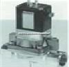 德国BURKERT电磁阀%宝帝电磁阀
