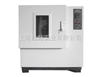 上海岛韩DAOHAN系列老化试验箱 工业老化试验箱 仪表老化箱 橡胶老化箱