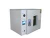上海岛韩KL-GW系列高温试验箱 高温老化箱 高温检测试验箱 上海试验箱