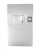 GDC系列岛韩高低温冲击试验箱  冷热冲击试验箱 性能测试试验箱