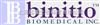 binitio产品列表