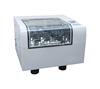 DH-200B台式恒温培养振荡器 恒温培养摇床
