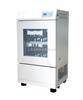 DH-1112B柜式双层恒温培养摇床 恒温振荡器
