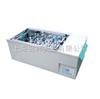 上海岛韩KL水浴系列恒温振荡器 KL-110X50水浴恒温培养摇床