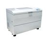 DH-111GZ光照恒温培养振荡器 光照培养摇床 光照振荡培养箱