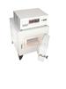 SX2-2.5-10箱式电炉 马弗炉 上海马弗炉