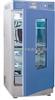 BPMJ-150F-液晶霉菌培养箱BPMJ-150F-液晶