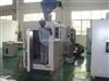 FB-17(案例5)非标定制干燥箱、烘箱