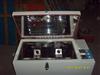 非标案例特制反应釜烘箱 定制特殊干燥箱 特定干燥箱