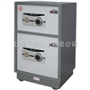 FDG-A1/J(D)-70机械保险柜
