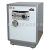 FDG-A1/J(D)-80机械密码保险柜