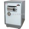 FDG-A1/J(D)-92机械式保险柜