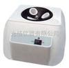 CKR8-396846体温表甩降器报价