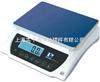AWH电子记重秤,山东1.5kg计数电子桌称
