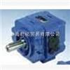 4WE10EA3X/CG24N9K4德国力士乐内啮合齿轮泵/REXROTH内啮合齿轮泵