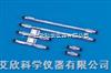 inertsil ODS-3 4.6mm*33mm*3u辛伐他汀专用柱