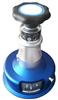 高性能[纺织物测试仪] XD-B21(B)电动标准织物裁样器 明升体育ms88品质 性价比高