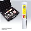 DS/PHscan20防水笔型pH计