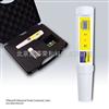 DS/CONscan40防水笔型电导率仪