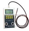 SP10a铁素体观测仪
