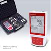 DS/BANTE221携带型pH/ORP计