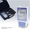 DS/BANTE530携带型电导率仪