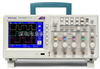 TDS2004C数字示波器供应