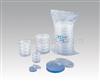 1-8549-04可重叠放置培养皿