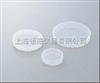 7-255-03耐用培养皿