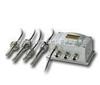 DMT340在线露点和温度变送器露点测量-60°C -80 °C  准确度±2 °C;非腐蚀性气体;RS-232,