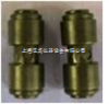4600296ASSY CONNECTOR 4X6mm PUSH FIT 气管接头