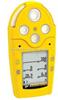 M5IR 五合一气体分析仪 二氧化碳(CO2)气体检测仪