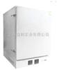 KL-CGW100B高温试验箱 高温老化箱 高温检测试验箱