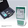 DS/BANTE821溶解氧(DO)测定仪