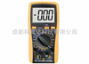 数字电感电容电阻表KSL/VIC6243+