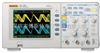 DS1102E普源1102E数字示波器