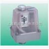 SSD-L-20-15-T2H-DCKD冷却液用压力开关/CKD机械式压力开关