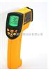 DS/AR862A+工业型红外测温仪