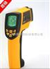 DS/AR852B+工业型红外测温仪